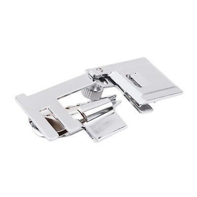 Rolled Hem Presser Foot Sewing Machine Presser Hemmer 6A