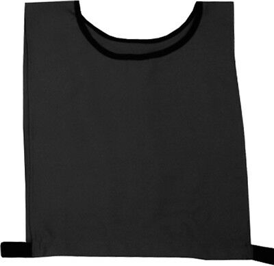 Football Training Polyester Bibs Top Quality Soccer Netball Rugby Hockey