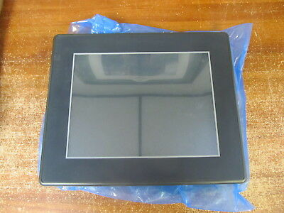 AUTOMATION DIRECT Touch Screen EA7-T12C HMI