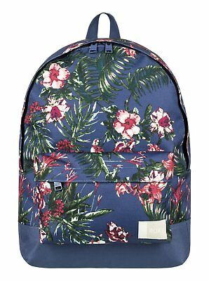 Roxy Sugar Baby Backpacks