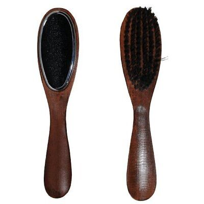 SmartCare 3-in-1 Clothes Brush, Lint Remover and Shoe Horn