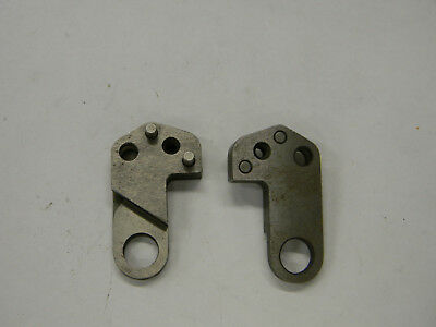 New Stanley Bostitch D60049A Clincher Lever Assembly (RH) for D60ADC  B5