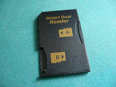 64GB 64 gb  MEMORY PRO DUO STICK MICRO CARD MS For PSP 1000 Go DSC-T77 etc.