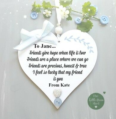 Gift For Sister Sisters By Chance Best Friends By Choice Quote