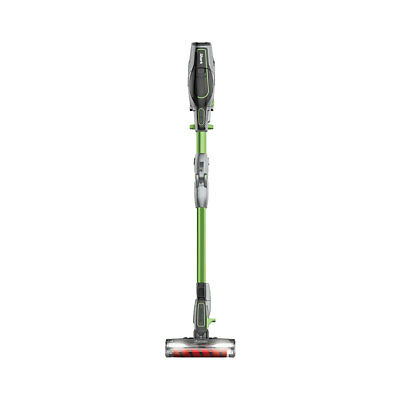 Shark IONFlex DuoClean Cordless Lightweight Stick Vacuum (Certified Refurbished)