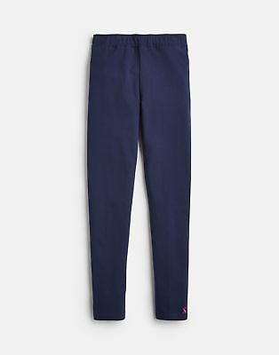 Joules Jersey Legging in FRENCH NAVY