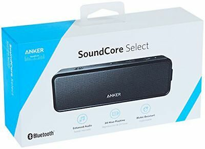 REFURBISHED Anker AK-A3106H11 SoundCore Portable Bluetooth 2 Speaker With Better