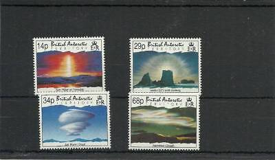 Bat Sg214-217 Atmospheric Phenomena Mnh