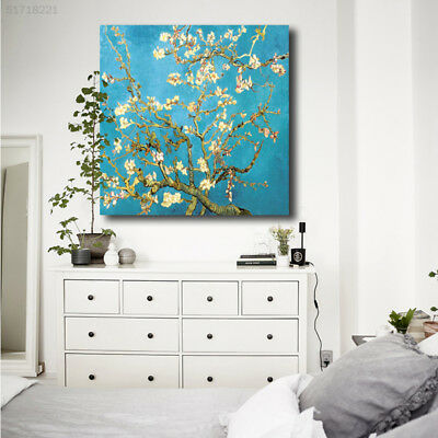 0AFC Office Wall Art Painting Landscape Painting Home Decor Abstract Painting