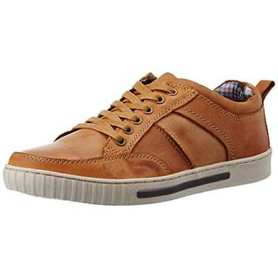21e04a31db2 STEVE MADDEN MENS Pipeur Fashion Sneakers Choose Your Style Choose Your Size