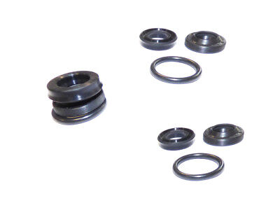 Gasket Set Repair Kit 9 Teile for 12mm High-Pressure Pump Kärcher K See