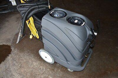 Tennant Nobles ASC-15 All Surface Cleaner CARPET EXTRACTOR RESTROOM CLEANER