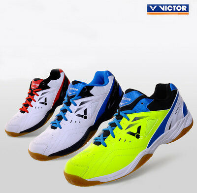 VICTOR Badminton Indoor Court Volleyball Sport Shoes for Men and Women SH-A170