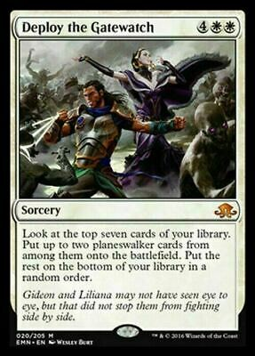 Mana Echoes ~ Onslaught ~ Excellent+ ~ Magic The Gathering
