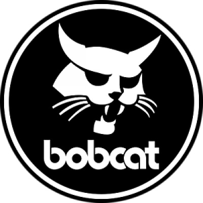 Bobcat T190 Workshop Repair Service And Operator Manual
