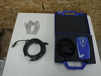 Gendex Visualix eHD Dental Digital X-Ray Sensor Size 1 - 4519-105-03602 WARRANTY
