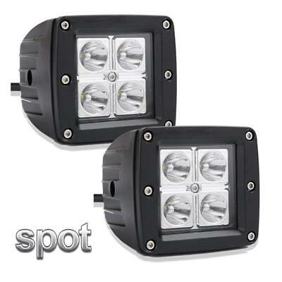 16W LED Light  PERTERBILT  359  379  386  387  384 388 389  362 365 367 567
