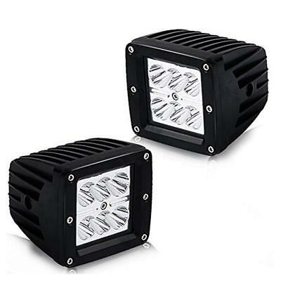 18W LED Light for PERTERBILT 587 579  325 330 335 340  362 365 367 567 384 388