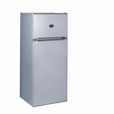 NEW Evakool Platinum 210 Litre 12/24 Volt Fridge, 2yr warranty