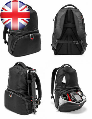 Manfrotto Advanced Active Camera Bag Backpack I