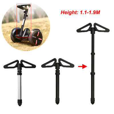 Parts Amp Accessories Scooters Outdoor Sports Sporting