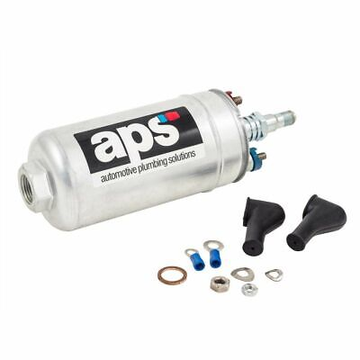 APS Race / Rally Bosch 0580254044 Replacement High Flow Fuel Pump