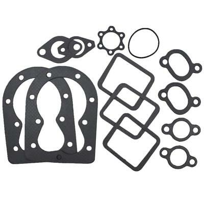 Valve Grind Head Gasket Repair Kit Set For Onan Bf Bg B43 B48 Engine