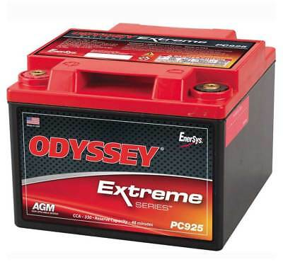 Odyssey PC925L Extreme Racing 35 12V High Power Battery