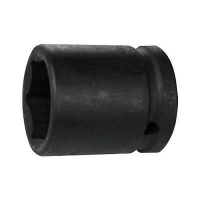 AMPRO A5137 3/4-Inch Drive by 1-11/16-Inch Air Impact Socket