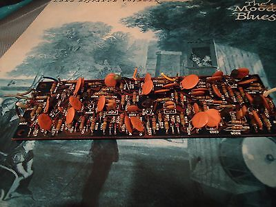 Marantz 2230 Stereo Receiver Parting Out Board YD2819008-2