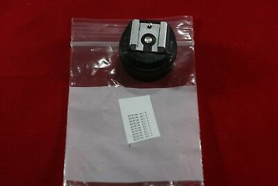 * Nikon AS-1 Flash Adapter/ Coupler for Nikon F/F2 in great condition