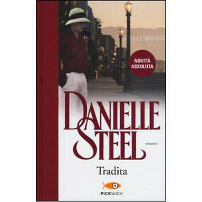 Tradita Danielle Steel Sperling & Kupfer Pickwick