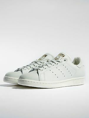 huge selection of ba76a f5df5 adidas originals Homme Chaussures  Baskets Stan Smith Premium