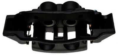 Disc Brake Caliper-Friction Ready Non-Coated Front Right fits 04-08 Pacifica