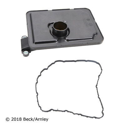 Auto Trans Filter Kit BECK/ARNLEY 044-0402