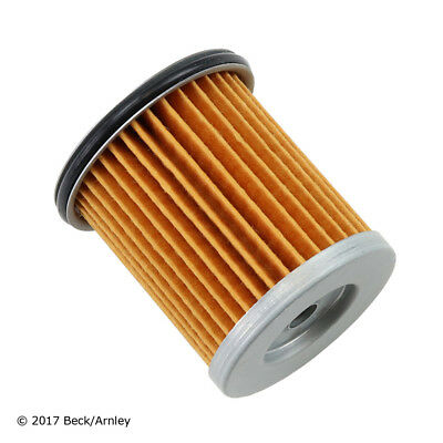 Auto Trans Filter BECK/ARNLEY 044-0405 fits 14-15 Subaru Forester 2.5L-H4