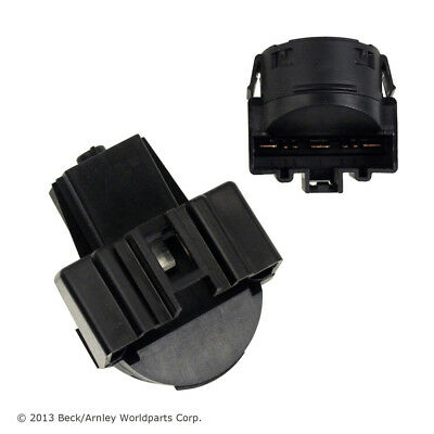 Ignition Starter Switch BECK/ARNLEY 201-2075 fits 01-06 Mazda Tribute