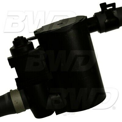 Vapor Canister Vent Solenoid BWD CPV175