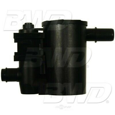 Vapor Canister Vent Solenoid BWD CPV42