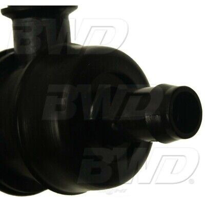 Vapor Canister Vent Solenoid BWD CPV39