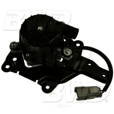 Secondary Air Injection Pump BWD AP35