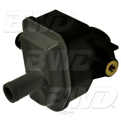 Vapor Canister Purge Solenoid BWD CP897