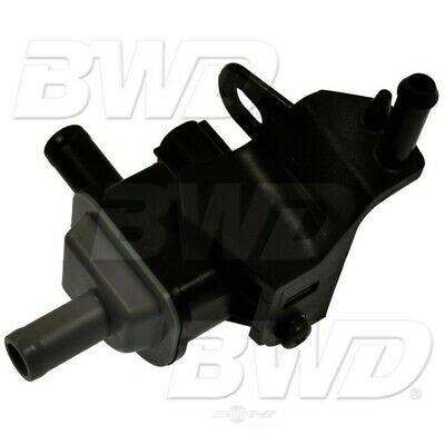 Vapor Canister Purge Solenoid BWD CP900