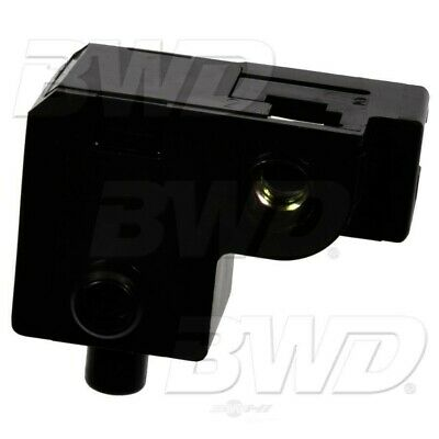 Parking Brake Switch BWD S52158 fits 02-10 Toyota Camry