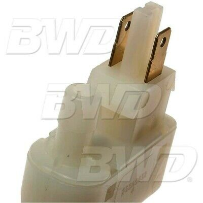 Cruise Control Release Switch BWD S749