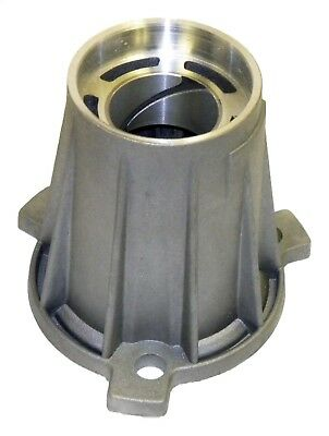Transfer Case Housing Extension Crown 83503156