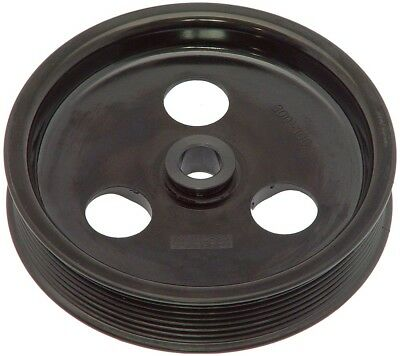 Power Steering Pump Pulley Dorman 300-306