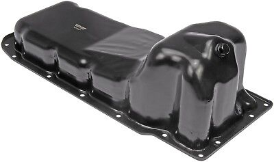 Engine Oil Pan Dorman 264-244