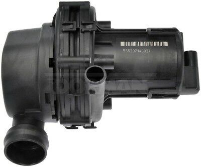 Secondary Air Injection Pump Dorman 306-006