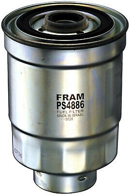 Fuel Filter FRAM PS4886